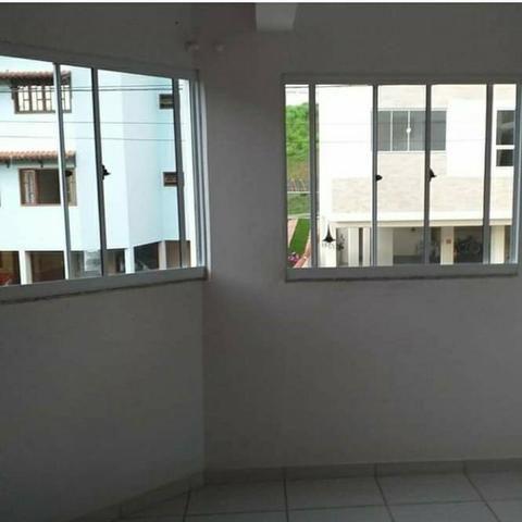 Apartamento 02 quartos - Parque dos Nobres - Centro - Domingos Martins - Foto 3