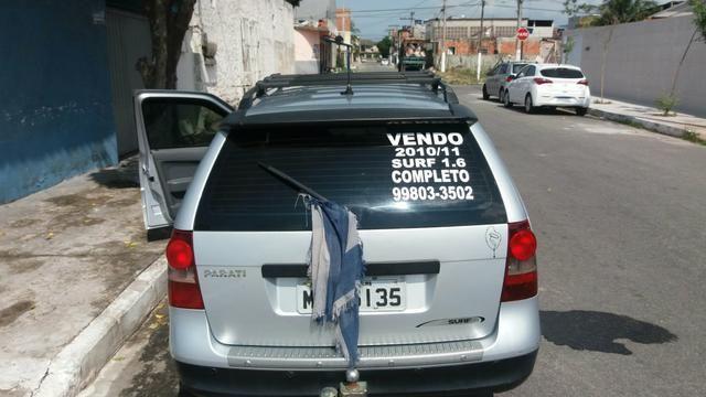 Venda de carros - Foto 2