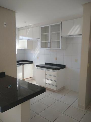Apartamento 2 quartos com suíte 70m2- Jardim América - Foto 14