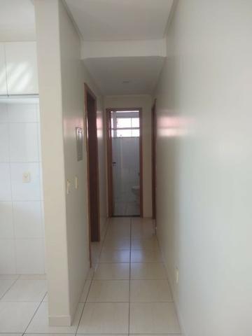 Apartamento 2 quartos com suíte 70m2- Jardim América - Foto 13