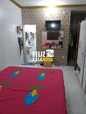 Casa Duplex 4/4 - Dias D'ávila - Foto 5