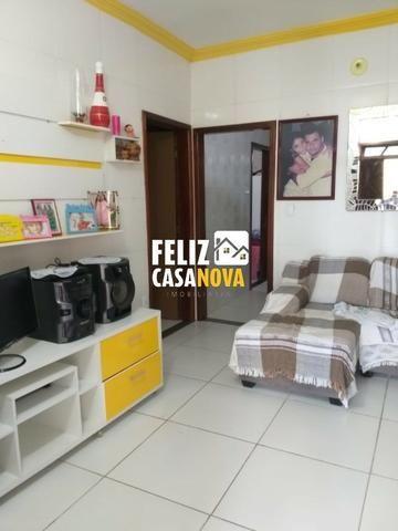 Casa Duplex 4/4 - Dias D'ávila - Foto 7