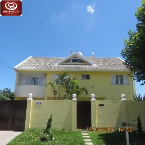 Casa à venda com 0 dormitórios em Pineville, Pinhais cod:13160.36 - Foto 2