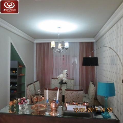 Casa à venda com 0 dormitórios em Pineville, Pinhais cod:13160.36 - Foto 7