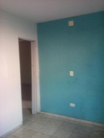 Vendo Apartamento em Guaianases (Prox. ao Centro), 2 dormitórios, c/1 vaga de garagem - Foto 5