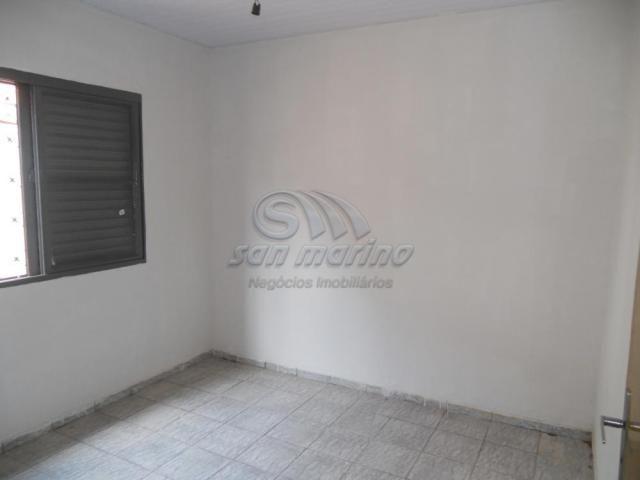 Casa para alugar com 3 dormitórios em Nova jaboticabal, Jaboticabal cod:L3713 - Foto 12