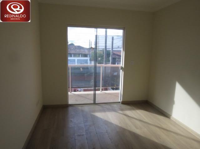 Casa à venda com 3 dormitórios em Jardim claudia, Pinhais cod:13160.20 - Foto 19