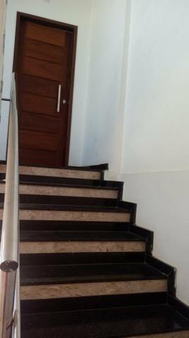 Apartamento Vitoria da Coquista - Bahia - Foto 4