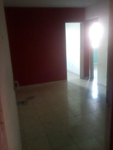 Vendo Apartamento em Guaianases (Prox. ao Centro), 2 dormitórios, c/1 vaga de garagem - Foto 3
