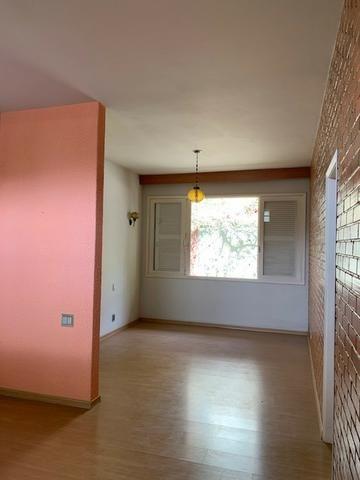 Casa Retiro com 3 quartos, jardim e piscina cod.23724 - Foto 17