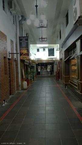 Sala comercial na Rua Coberta em Gramado - Foto 2