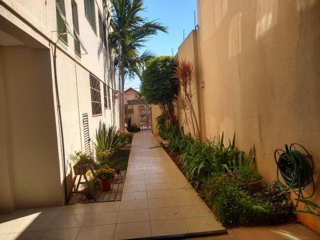 Apartamento 2 quartos com suíte 70m2- Jardim América - Foto 20
