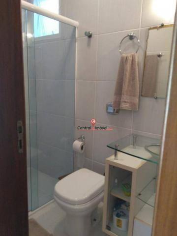 Casa à venda, 115 m² por R$ 850.000,00 - Barra - Balneário Camboriú/SC CA0226 - Foto 11