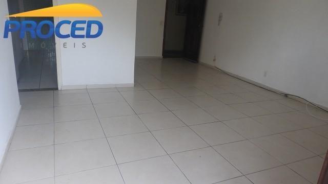 Apartamento - CENTRO - R$ 1.700,00 - Foto 2
