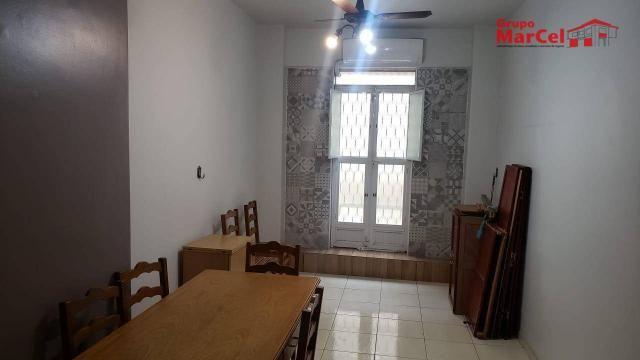 Rua de Santana /Apartamento com 2 dormitórios para alugar, 77 m² por R$ 1.300/mês - Centro - Foto 4