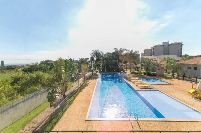 Apartamento à venda com 3 dormitórios em Parque prado, Campinas cod:AP026381 - Foto 16