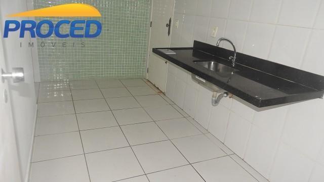 Apartamento - CENTRO - R$ 1.700,00 - Foto 3