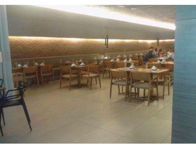 Hotel Ramada & Suítes, excelente Flat em Boa Viagem - Foto 14