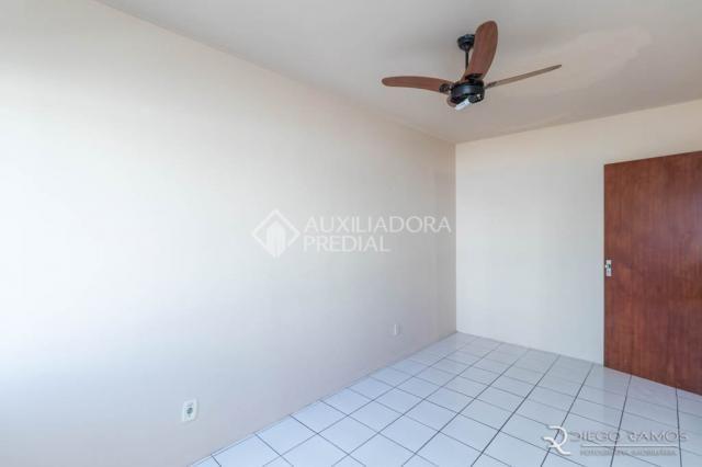 Apartamento para alugar com 1 dormitórios em Cristo redentor, Porto alegre cod:230738 - Foto 11