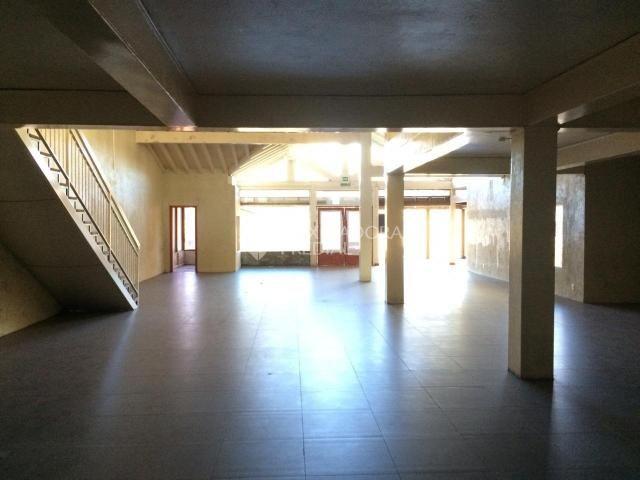 Loja comercial para alugar em Carniel, Gramado cod:297380 - Foto 13