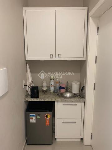 Escritório para alugar em Centro, Gramado cod:311466 - Foto 8