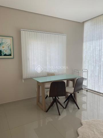 Escritório para alugar em Centro, Gramado cod:311466 - Foto 3