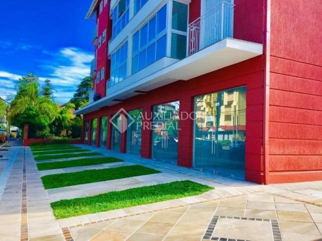 Loja comercial para alugar em Centro, Gramado cod:284117 - Foto 2