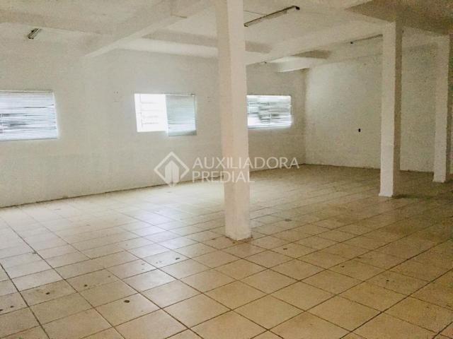 Loja comercial para alugar em Centro, Gramado cod:302182 - Foto 8