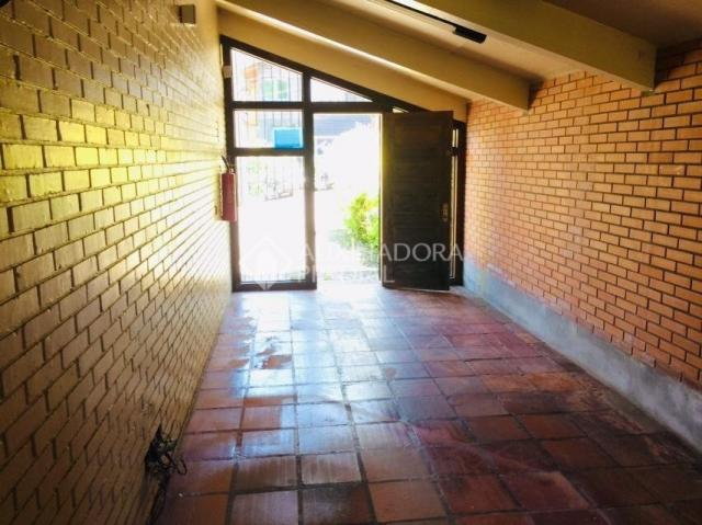 Escritório para alugar em Centro, Gramado cod:307140 - Foto 2