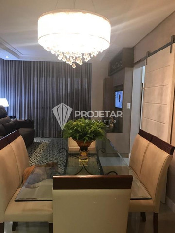 Apartamento à venda, 4 quartos, 2 vagas, Centro - Araranguá/SC - Foto 6