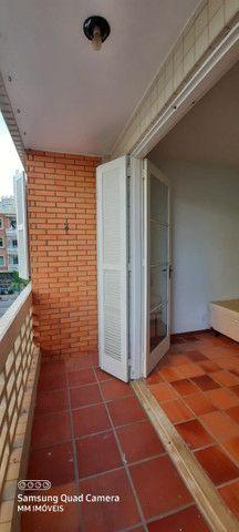 Apartamento próximo ao mar em Torres - Foto 9