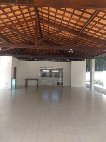 Casa à venda com 5 dormitórios em Jardim cidade universitária, João pessoa cod:21443 - Foto 17