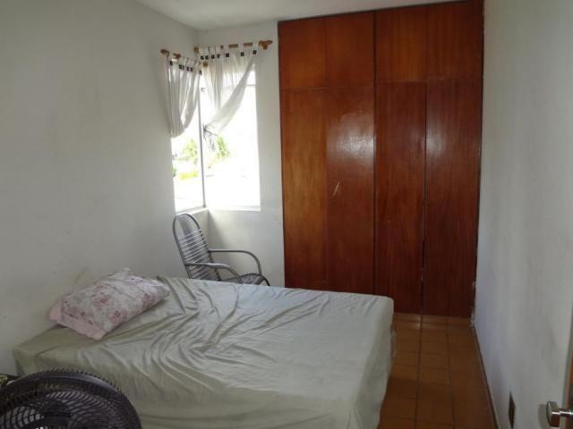 Apartamento à venda com 2 dormitórios em Tambauzinho, João pessoa cod:14930 - Foto 5