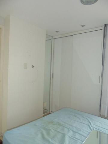 Apartamento para alugar com 2 dormitórios em Tambaú, João pessoa cod:15441 - Foto 5