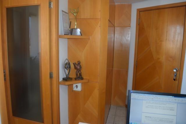 Escritório à venda em Cidade baixa, Porto alegre cod:9924128 - Foto 19