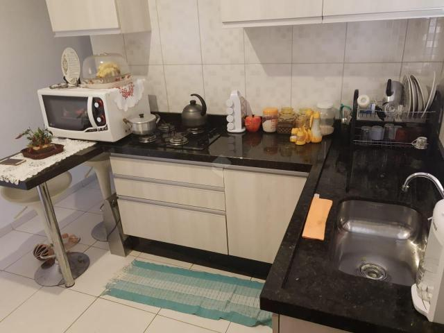 Casa à venda com 2 dormitórios em Residencial aquarius ii, Campo grande cod:BR2CS11648 - Foto 9