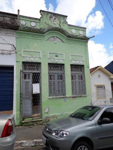 Casa à venda com 2 dormitórios em Varadouro, João pessoa cod:17245
