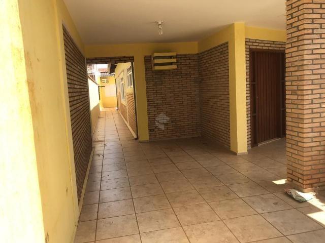 Casa à venda com 3 dormitórios em Jardim monte líbano, Campo grande cod:BR3CS11319 - Foto 6