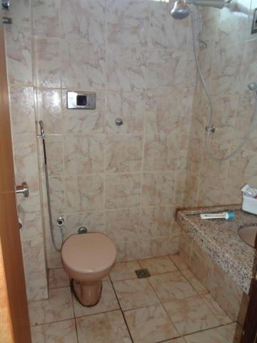 Apartamento à venda com 2 dormitórios em Tambauzinho, João pessoa cod:14930 - Foto 7