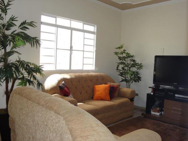 Casa à venda com 3 dormitórios em Santo antônio, Campo grande cod:BR3CS11172 - Foto 7