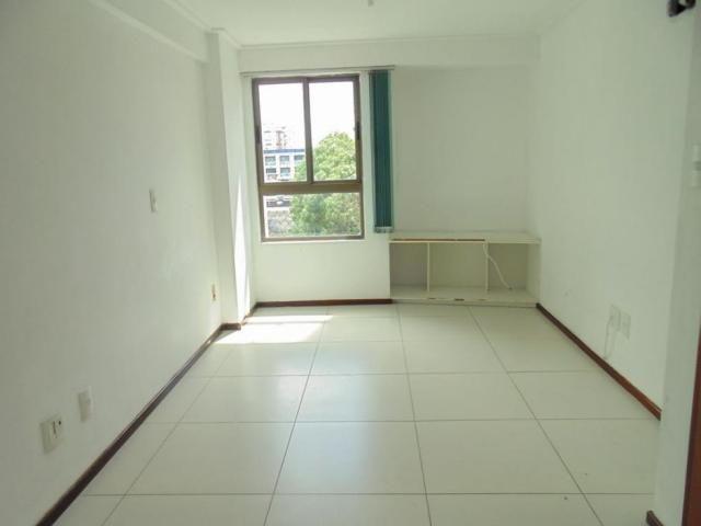 Apartamento para alugar com 2 dormitórios em Tambaú, João pessoa cod:21315 - Foto 7