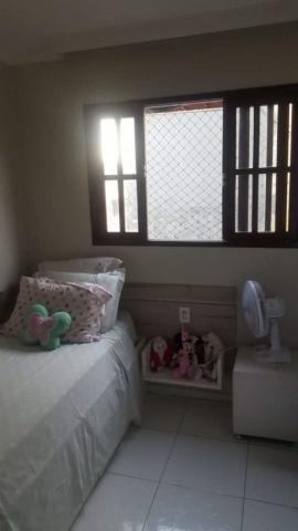 Casa à venda com 5 dormitórios em Jardim cidade universitária, João pessoa cod:21443 - Foto 11