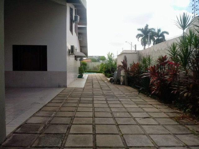 Alugo linda casa no Jardim Eldorado - Turu - Foto 3