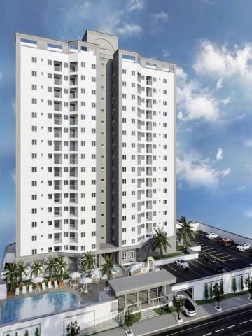 Apartamento à venda no Bairro Água Branca (Cod AP00148) - Foto 4