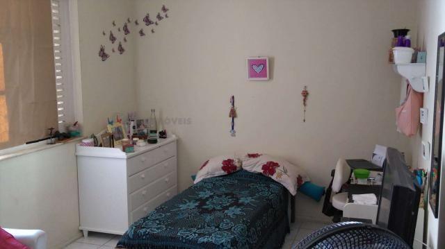 Casa à venda com 4 dormitórios em Jardim apipema, Salvador cod:654818 - Foto 9