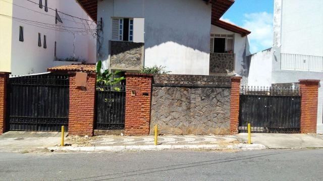 Casa à venda com 4 dormitórios em Jardim apipema, Salvador cod:654818 - Foto 16