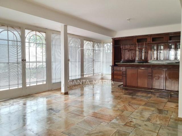 Casa de condomínio à venda com 4 dormitórios em Jd s luiz, Ribeirao preto cod:19794 - Foto 3