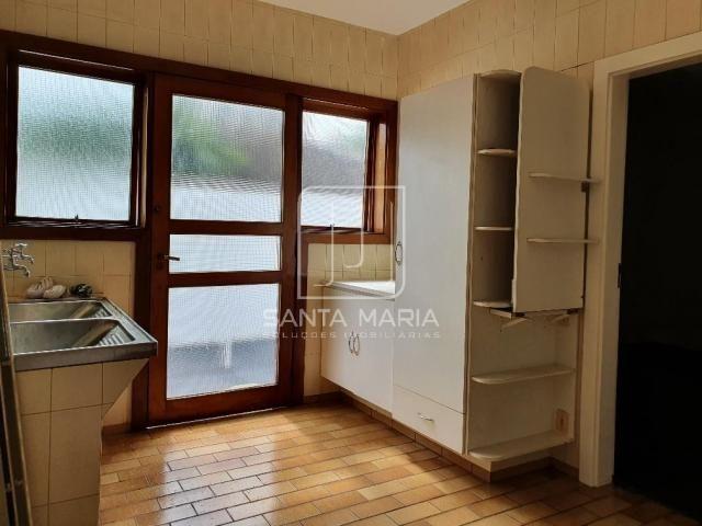 Casa de condomínio à venda com 4 dormitórios em Jd s luiz, Ribeirao preto cod:19794 - Foto 17