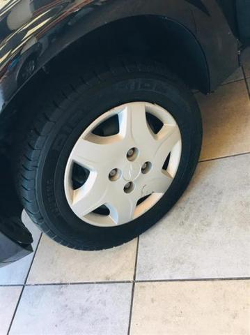 Chevrolet Celta  LT 1.0 (Flex)  - Foto 5