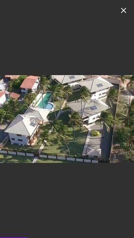 AP10=Vendo Imovel Casa Praia Flecheiras Trairi Nordeste Brasil - Foto 6